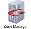 Zone Manager